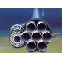 Oil Steel Seamless Pipes