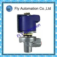 Buy cheap Goyen RCA5D2 Pilot Remote Control Pulse Jet Valves 1/4  5 mm 110 / 120 VAC 19 W from wholesalers