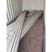 Buy cheap Flat bar good quality/flat bar steel better price/flat steel bar from wholesalers