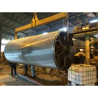 Buy cheap mould cylinder former net from wholesalers