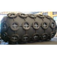 Buy cheap Marine/Ship Pneumatic Rubber Fender product