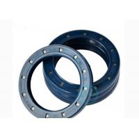 Buy cheap Blue Brown Skeleton Pump Oil Seal SIMRIT BABSL type 418622 with enough inventory from wholesalers