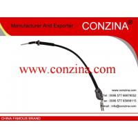 Buy cheap daewoo lanos auto parts speed control cable from china oem 96351836 from wholesalers
