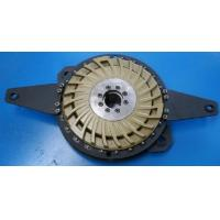 Buy cheap TCB Series Pneumatic Clutch and Brake from wholesalers