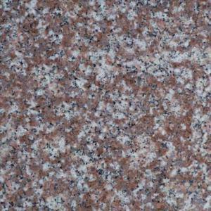 Buy cheap G687 Granite product