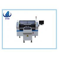 Buy cheap LED High Speed Pick And Place Machine Ht-Xf  For Tube / Flexible Strip from wholesalers