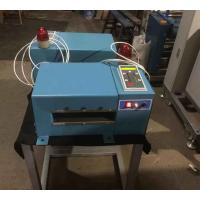 Buy cheap Small Needle Detector Machine Head Elastic / Woolen / Shoelaces Checking Usage from wholesalers