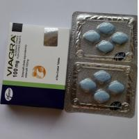 Blue pill viagra for sale
