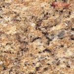 Buy cheap Granite - Giallo Veneziano Granite Tiles, Slabs, Tops - Hestia Made from wholesalers