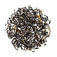 Buy cheap Colorful Yunnan Healthy Chinese Tea Black Tea Reduce Blood Pressure 1 - 2 Years Tea from wholesalers