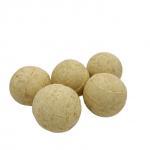 Buy cheap Ceramic Refractory ball Heat Storage Regenerative Ball for Hot Blast Stove from wholesalers