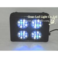 Buy cheap Led Aquarium Light P4 120W dimmable from wholesalers