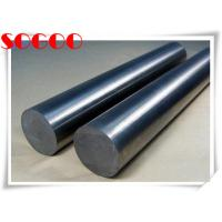 Buy cheap ASTM Standard 2.4660  Incoloy Alloy  , UNS N08020 Alloy 20 Round Bar from wholesalers