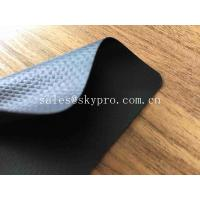 Buy cheap PVC Canvas Tents Fabric Molded Rubber Products Waterproof Coated Tarpaulin Fabric from wholesalers