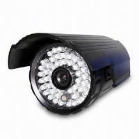 Buy cheap CCTV Camera, Waterproof Cameras , Security Camera product