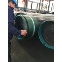 Buy cheap 20'' J55 ERW Surface Casing Pipe as per API 5CT Latest editon from wholesalers