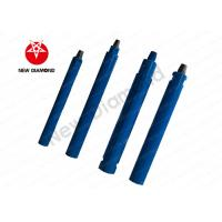 Buy cheap Blue Water Drilling Tools product