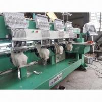 Buy cheap Cap/Flat/T-shirts/Garments Making Machine from wholesalers