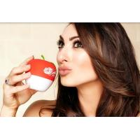 Buy cheap Non Toxic Candylipz Full Lip Enhancer for Ladies Pouty Lip Augmentation from wholesalers