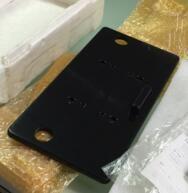 Buy cheap Fuji frontier 550 minilab guide 363D1056245E / 363D1056245 product