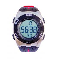 Buy cheap 2012 newest sport watch,heart rate watch from wholesalers