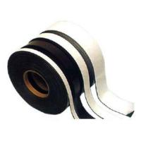 Buy cheap Magnetic Tape (SM-F22) from wholesalers