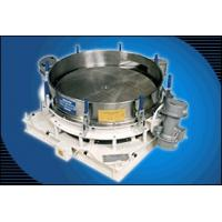 Buy cheap S49 series milk powder vibrating screen from wholesalers