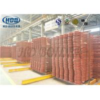 Buy cheap ASME SA 179 Carbon Steel Seamless Tubes / Outer Diameter 3 Inch Mild Steel Pipe from wholesalers