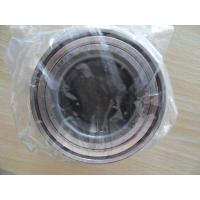 Buy cheap PRO14691 Roller bearing used on G6300 reverse motion from wholesalers