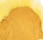 Buy cheap sodium ligninsulfonate from wholesalers
