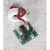 Buy cheap board j390546-01 noritsu 2901 minilab product