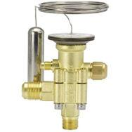 Buy cheap Expansion Valves(Thermostatic) product