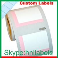 Buy cheap 700 Internet Postage Labels for DYMO  LabelWriters  30915(Dymo 30915 Labels) from wholesalers