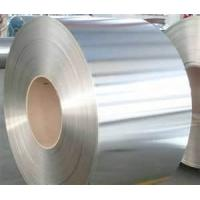 Buy cheap T5 ASTM A623 Q195 SPHC D galvanized Tinplate stainless steel coils for non corrosive products from wholesalers