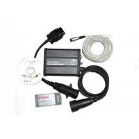 Buy cheap Man Cats II heavy duty truck diagnostic tools from wholesalers