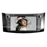 Buy cheap Nissan Sentra Android Autoradio DVD GPS Navi Digital TV Wifi 3G from wholesalers