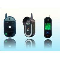 Buy cheap Digital Wireless Colour Video Doorphone For Villa Security ,2 Camera from wholesalers