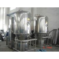 Buy cheap XF0.4-6 hot air high pressure pneumatic / belt conveyor Boiling Dryer for raw material from wholesalers