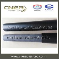 Buy cheap high strength carbon fiber windusrfing mast in RDM and SDM from 430-520cm from wholesalers