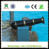 Buy cheap Water Splash Equipment Water Pool Decoration Water Cannon for Sale from wholesalers