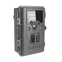 Buy cheap Full HD 1080P 12MP stealth cam hunting games camera night vision trail camera product