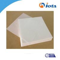 Buy cheap Food grade greaseproof papers Translucent papers from wholesalers