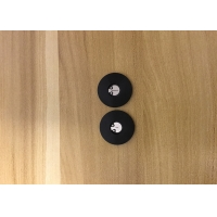Buy cheap Mounted Optical Slits for Spectrometers /Mounted Precision Slits product