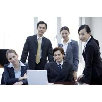 Buy cheap Set Up Company in Shanghai,China,Work Visa Service in Shanghai,How Can Foreigner Set up company in Shanghai from wholesalers