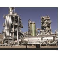 Gas / Liquid Waste Incinerator ManufacturersWet Desulfurization , CTO / RTO