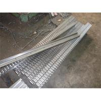 Buy cheap Stainless Steel Gear Rack, Rack, Rack Gear (304, 316, 316L) from wholesalers