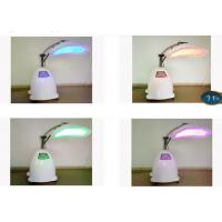 Buy cheap Blue PDT LED Light Treatment For Acne Skin Rejuvenation With Wavelength 415mm from wholesalers