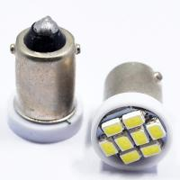 Buy cheap Excellent Brightness Led Headlight Bulbs 1W Wattage For Universal Cars from wholesalers