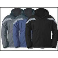 Buy cheap Men′s Sports Jacket Hf1081 from wholesalers
