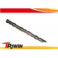 Buy cheap Professional Cummins K19 Diesel Engine Camshaft 3066877 207770 cam shaft from wholesalers